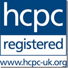 HCPC Logo[1]