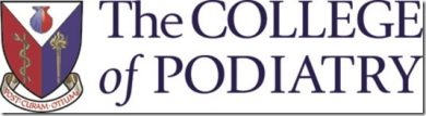 the-college-of-podiatry-logo-small-cmyk2